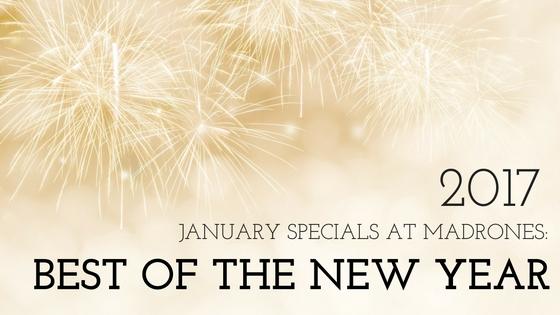 january-specials-at-madrones