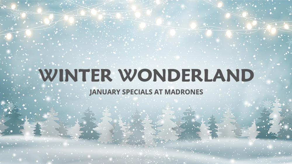 winter-wonderland-specials